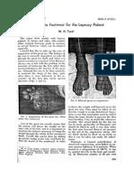 problems in footwear by tuck.pdf
