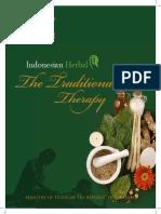 Herbal.pdf