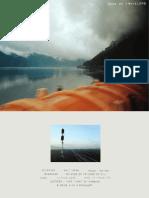 12 - Digital Booklet_ Book of Travelers