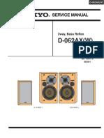 onkyo_d062ax_sm.pdf