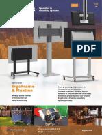 ergoxs-brochure-compleet-2019-en.pdf