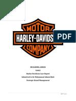 Helion HLNA 0319 Steering Assembly Plastique-Pièces de rechange pour Citerion