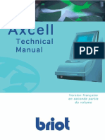 Axcell Technical manual(FC00436-03).pdf