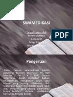 ppt SWAMEDIKASI.pptx