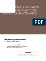 233532270-Organisation-Maintenance-Cours-2011.ppt