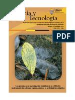 Revista-Ciencia-y-Tecnologia-No.-11-lite.pdf