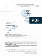 Circulară CO.pdf
