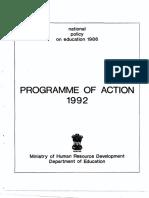 POA_1992.pdf