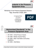 preiss_core_standards_in_the_pressure_equipment_area_4668.ppt