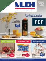 w17-folleto-ofertas-peninsula.pdf
