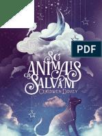 Só-os-Animais-Salvam-Ceridwen-Dovey.pdf