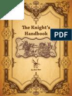 Kings Champion Rules Kickstarter.pdf