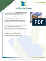 GuiaRapidaIBK.pdf