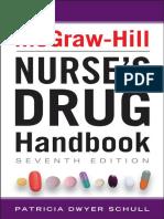 Nurses Drug Handbook 7E UnitedVRG.pdf