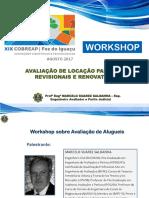 8h30-Avaliação-de-locação-para-ações-revisionais-e-renovatórias-Marcelo-Saldanha.pdf