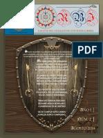 ORBI AÑO I NÚM.2 AGOSTO 2014.pdf
