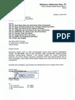 baut 2004RCSCSpecification