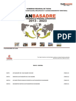 PLAN BASADRE PARTE I.pdf