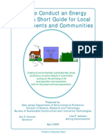 EnergyAuditGuide.pdf