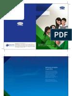 Range Catalogue 2014
