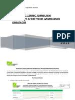 Declaracion Jurada de Registro y Actualizacion de Personas Fisicas (RC-01)