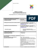 FDS Primus Ultrafin.pdf