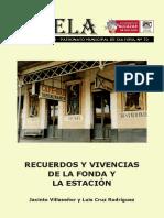 RECUERDOS E HISTORIAS DE LA FONDA DE LA ESTACION.pdf