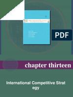 Chapter13 binter