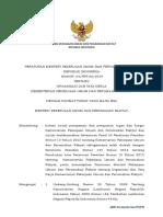 PermenPUPR03-2019.pdf