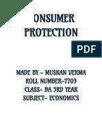 CONSUMER PROTECTION.pdf