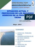 BALANCE HIDRICO TACNA.pdf