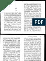Bergson, Henri - La intución filosófica. Obras Escogidas. Aguilar 1963.pdf