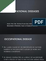 05- Occupational Health- Occupational Diseases 2018.pdf