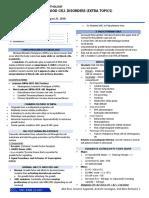02 (EXTRA) Clin Path-WBC Disorders.pdf