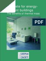 ConcreteForEnergyEfficientBuildings En
