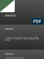 EMPATÍA (2).pdf