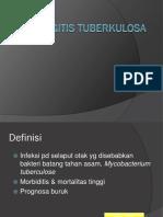 Manajemen Imobilisasi Kelompok 10 (Beban Telkan Dan Balut Bidai)