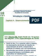 Gestao Geral cap II.pdf