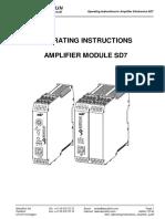 SD7_OperatingInstructions_amplifire_e.pdf