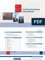 GOOD agreement standards FoodCourt.docx