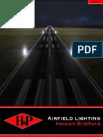 hp_airfield_lighting_brochure.pdf
