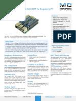 DS-MCC-118.pdf