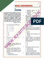 GATE-Chemical-Engineering-2001.pdf