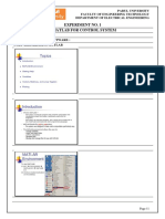L-LAB MANUAL ABP.docx