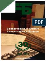 Catalogo-Conservacion-y-Archivio-CTS-2014.pdf