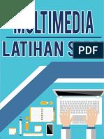 komunikasi grafis tipografi