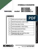SK125SRL.pdf