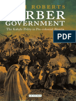 Library-of-Middle-East-history-14.-Hugh-Roberts-Berber-Government_-The-Kabyle-Polity-in-Pre-Colonial-Algeria-2014-I.B.-Tauris.pdf