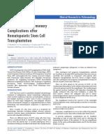 pulmonology-3-1029.pdf
