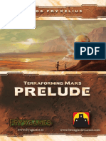 Tm Prelude Rules